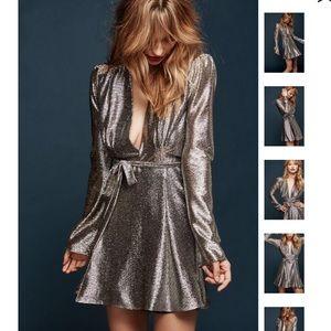 Stone Cold Fox Dresses & Skirts - Flash sale! Stone cold fox dress