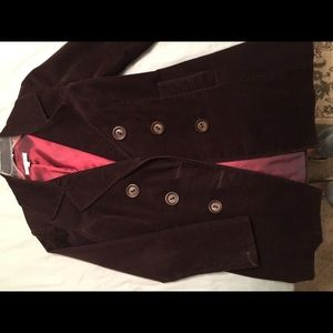 Margaret O'Leary Jackets & Blazers - *REDUCED* Margaret O'leary boutique, jacket