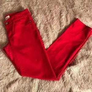lei Denim - 🎉SALE🎉 Colored skinny jeans