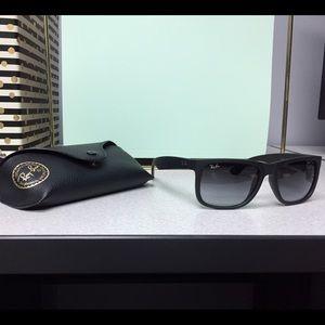 Ray-Ban Accessories - ⚡️FLASH SALE⚡️ Authentic Ray-Ban Sunglasses