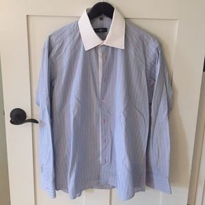 Stone Rose Other - Men's dress shirt