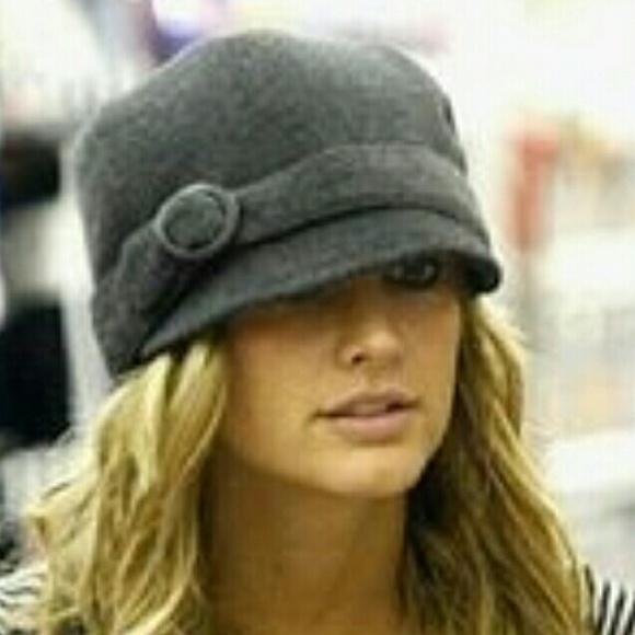 Eugenia Kim Accessories - Eugenia kim muffy style hat cloche c70ed4e882a8