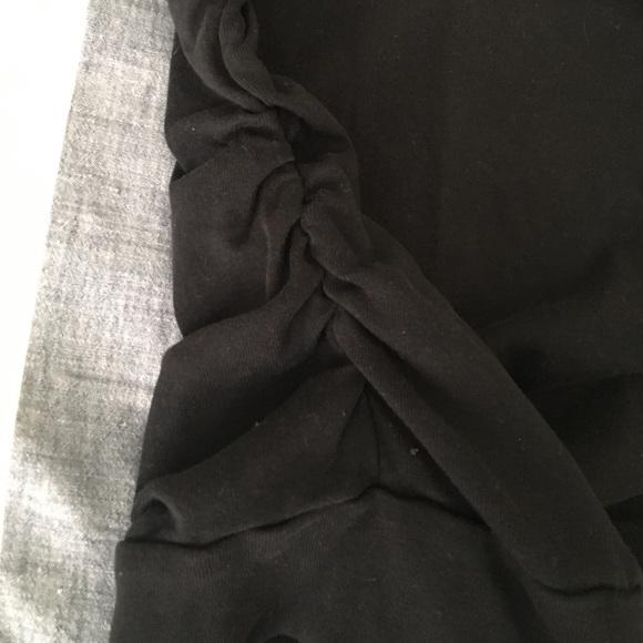 Tops - Cotton Maternity Shirt