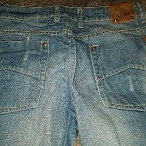 Armani Junior Other - Armani Junior Jeans