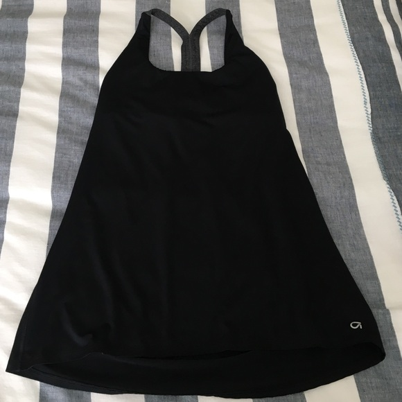 GAP Tops - GapFit Tank
