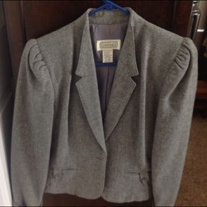 Cristiani Jackets & Blazers - Light jacket