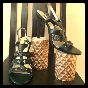 FIONI Clothing Shoes - Heels