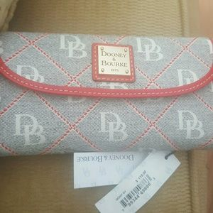Dooney & Bourke Handbags - Dooney & Bourke