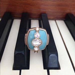 Lia Sophia Jewelry - Lia Sophia Bombay Ring