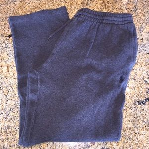 Polo by Ralph Lauren Other - RALPH LAUREN MENS SWEATPANTS SIZE: M- fit as small
