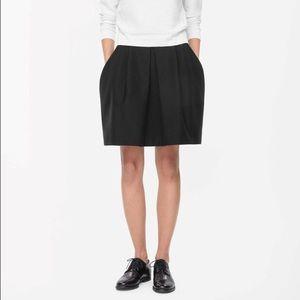 COS Dresses & Skirts - COS Skirt