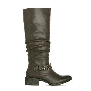 Shoedazzle  Shoes - Stylish Boots / ON SALE