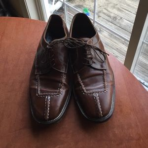 Cole Haan Other - Cole Haan men's shoes