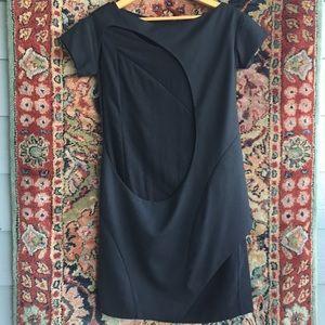 Narciso Rodriguez Dresses & Skirts - Narciso Rodriguez Dress