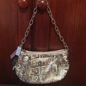 Coach Bags - Coach chain purse
