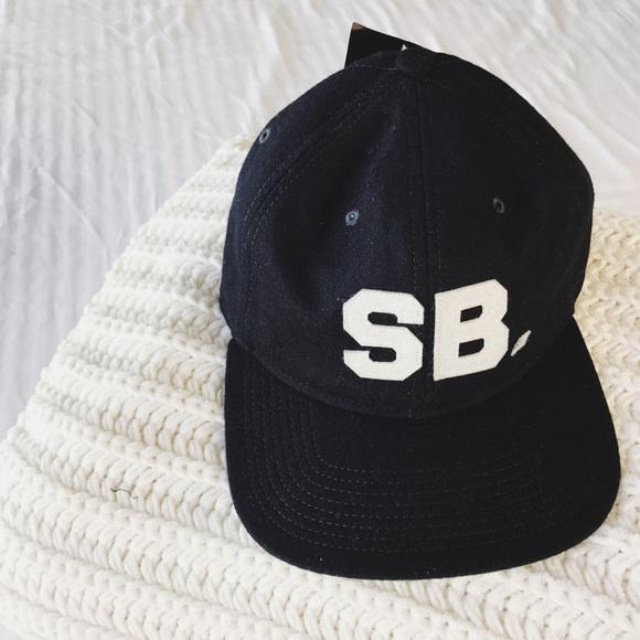 96d7d8cd Nike Accessories | Sb Wool Cap | Poshmark