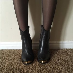 Jeffrey Campbell Shoes - Jeffrey Campbell booties