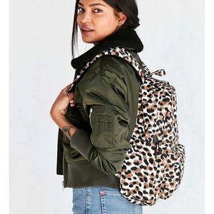 Herschel Supply Company Handbags - Herschel backpack NWT