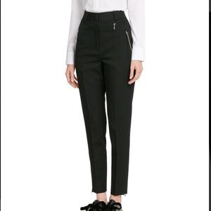Alexander Wang Pants - Alexander Wang Dress Pants
