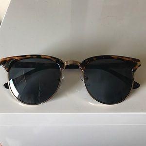 New J Crew Sunglasses(Just like Rayban style)