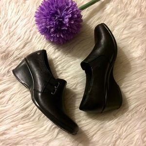 Lifestride Eloise Casual Shoes