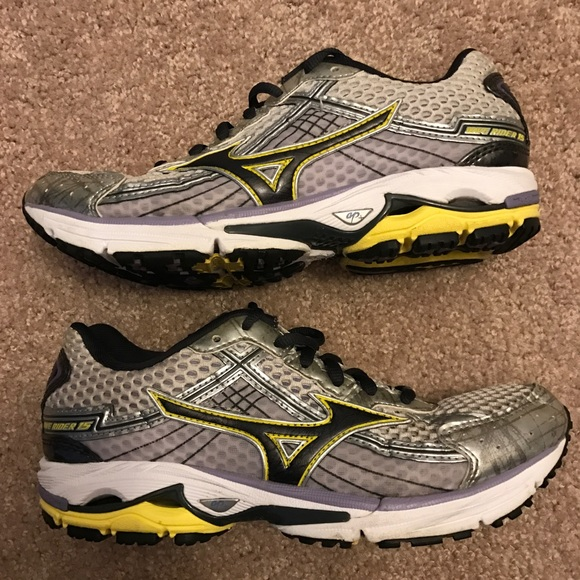 Where To Buy Mizuno Shoes Near Me