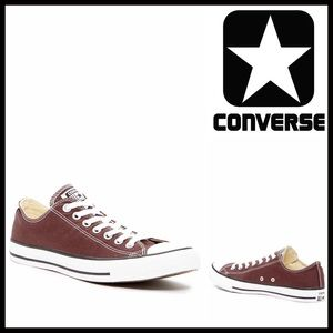 Converse Shoes - ❗1-HOUR SALE❗CONVERSE SNEAKERS
