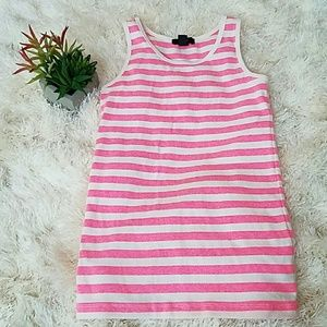 Other - 🌱🌹Striped Tank Top