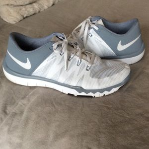 Nike Other - Men's Nike 5.0TR US size 10.5