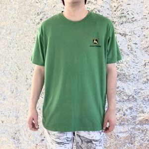 John Deere Other - LOWEST John Deere Tee 🚜