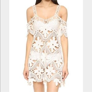 For Love and Lemons Other - For Love and Lemons cover-up