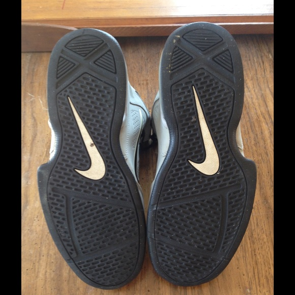 Nike Air Max Command Le Men's Muffler Dansville Ny vHLIarfr