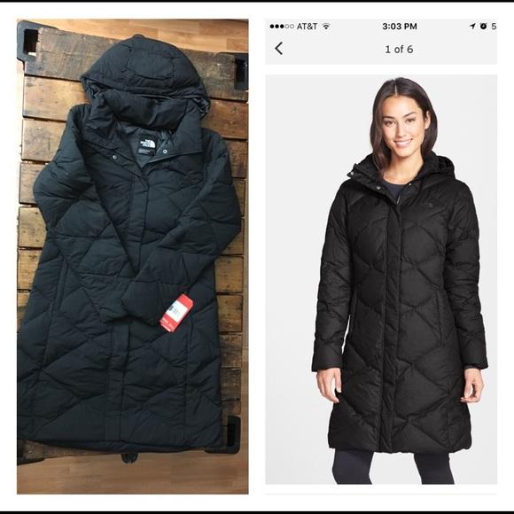 46e6aa9e9f The North Face Jackets   Coats