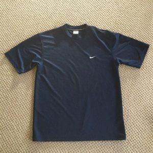 Nike Other - Nike Top