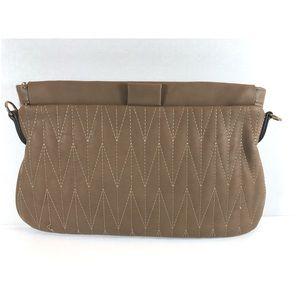 Handbags - 🆕 Quilt cross body purse with detachable strap