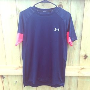Under Armour Other - Men's Under Armour Top