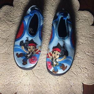 Other - Disney water shoes