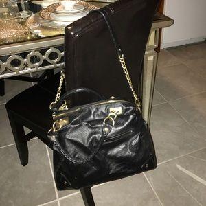 Olivia + Joy Handbags - Olivia joy bag