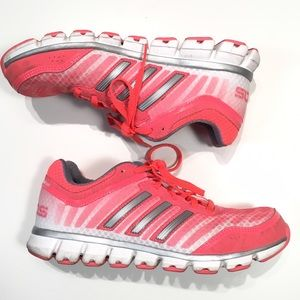 Adidas Shoes - Adidas Climacool Running Shoes