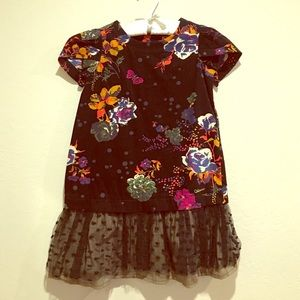 Catimini Other - Catimini dress for girl