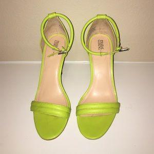 Prabal Gurung Shoes - Prabal Gurung for target single soles
