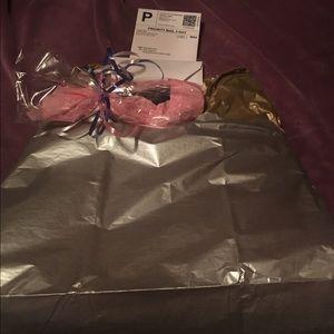 Handbags - Ready to ship