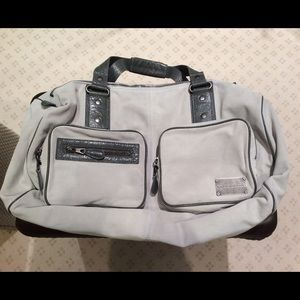 Balenciaga Handbags - Authentic Balenciaga bag