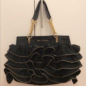 Love Moschino Handbags - Love moschino bag