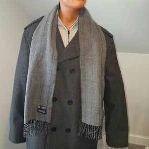 Chaps Other - ** REDUCED** Men's scarf