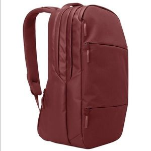 Incase Other - Limited Edition Incase City Backpack