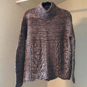 Simply Vera sweater
