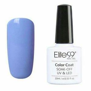 elite99 Other - 💜Sale💟 Macaron Color Gel Nail Polish Manicure