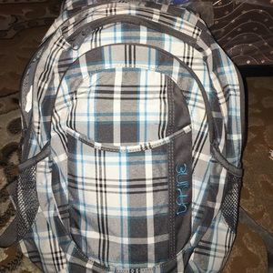 Dakine Handbags - Dakine Backpack