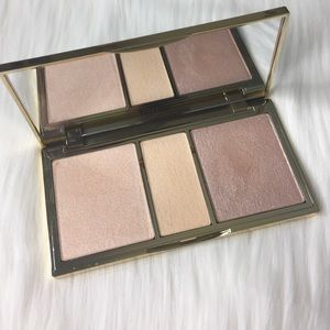 Other - Tarte Skin Twinkle Lighting Palette
